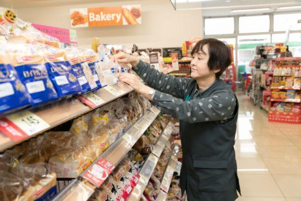 サニー 桜木店D/5085の画像・写真