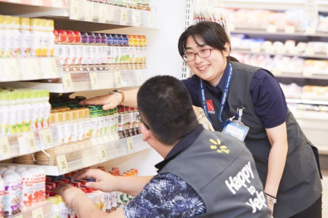 西友 下高井戸店D/0039の画像・写真