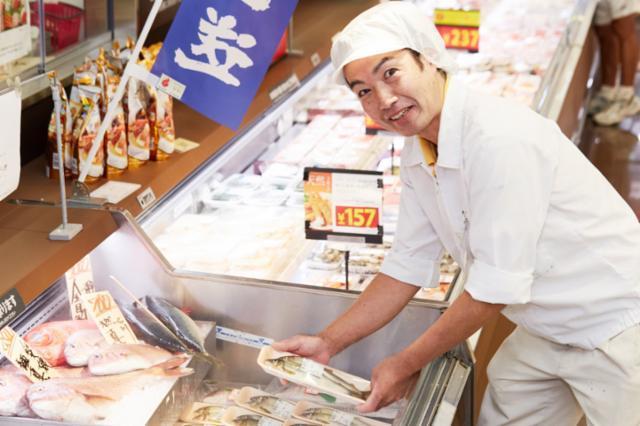 西友 新座店D/0333の画像・写真